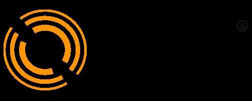 Logo eForo